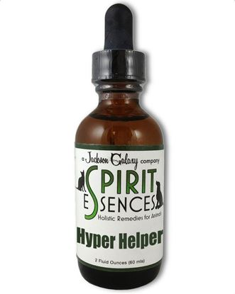 Picture of Hyper Helper