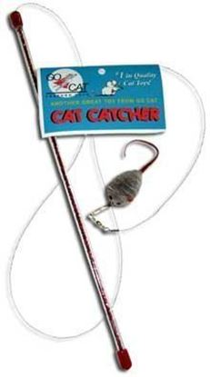 Picture of Cat Catcher