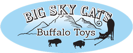 Picture for category Big Sky Cats