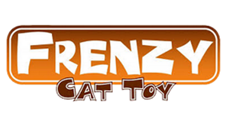 Picture for category Frenzy