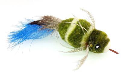 Picture of Frenzy Kakapo