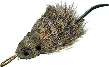 Picture of Da Rat