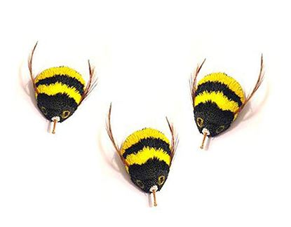 Picture of Da Bee Refill - 3 Pack