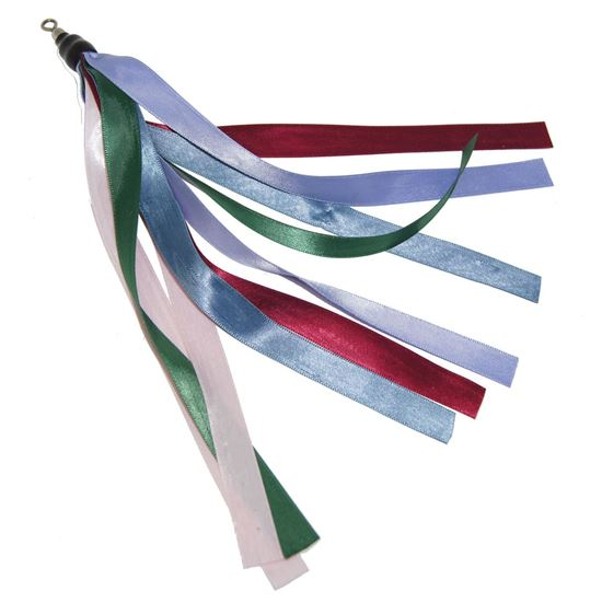 Picture of Satin Ribbon
